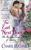 The Earl Next Door, Charis Michaels
