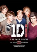 One Direction: Forever Young, One Direction
