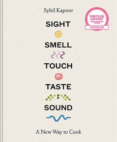 Sight Smell Touch Taste Sound, Sybil Kapoor