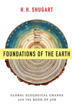 Foundations of the Earth, H.H. Shugart