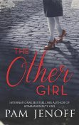 The Other Girl, Pam Jenoff