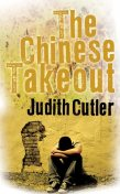 The Chinese Takeout, Judith Cutler