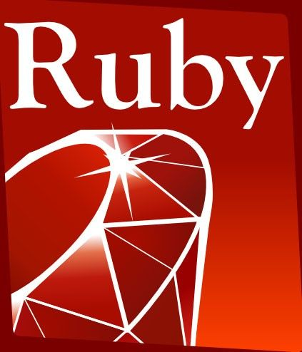 Ruby Objects Programlama, Timur Karaçay