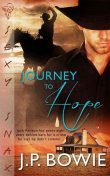 Journey to Hope, J.P.Bowie