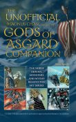The Unofficial Magnus Chase and the Gods of Asgard Companion, Peter Aperlo