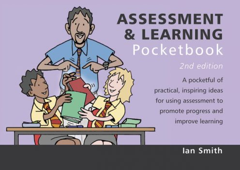 Assessment & Learning Pocketbook, Ian Smith