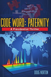 Code Word Paternity, Doug Norton