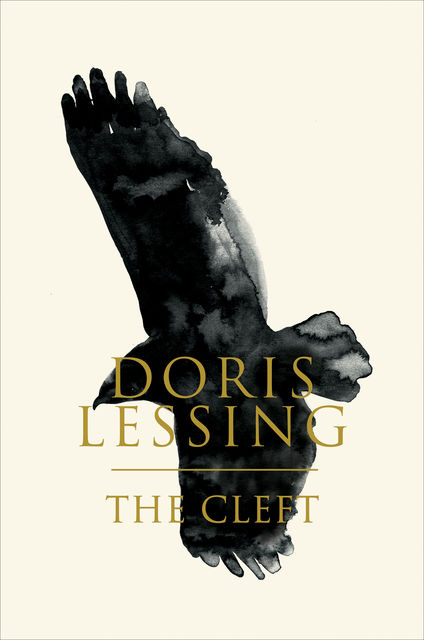 The Cleft, Doris Lessing