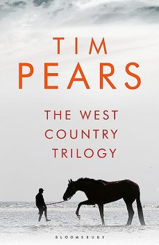 The West Country Trilogy, Tim Pears