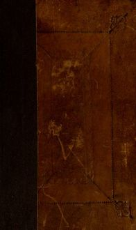 An essay on the theory of painting, Jonathan, Richardson, 1665–1745