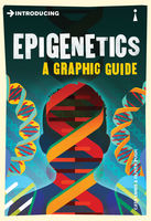 Introducing Epigenetics, Cath Ennis