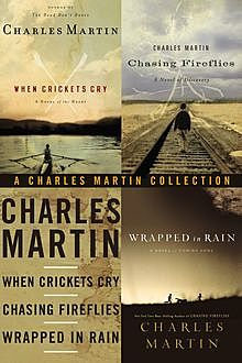 A Charles Martin Collection, Charles Martin