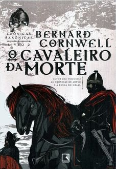 O Cavaleiro Da Morte, Dan Brown