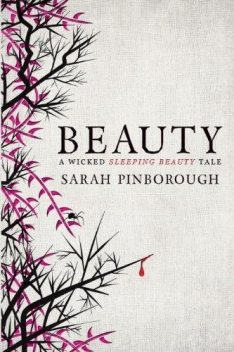 Beauty, Sarah Pinborough