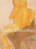 Erotic Drawings, Victoria Charles
