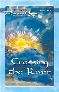 Crossing the River, Ramtha