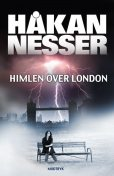 Himlen over London, Håkan Nesser