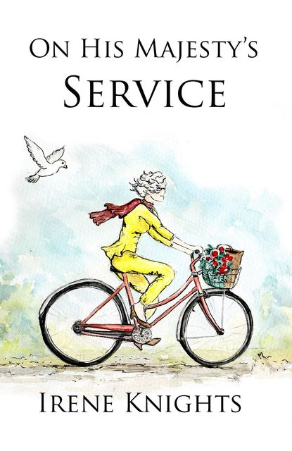 On His Majesty's Service, Irene Knights