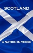 Scotland, A Nation In Verse, Walter Scott, Robert Burns, James Thomson