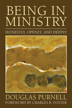 Being in Ministry, Douglas Purnell