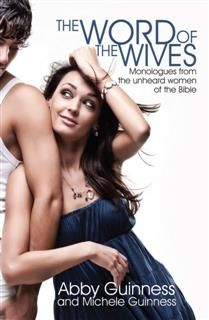 Word of the Wives, Michele Guinness