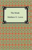The Monk, M.G.Lewis
