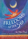 Freedoms After 50, Sue Patton Thoele