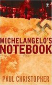 Michelangelo_s Notebook, Christopher Paul Curtis