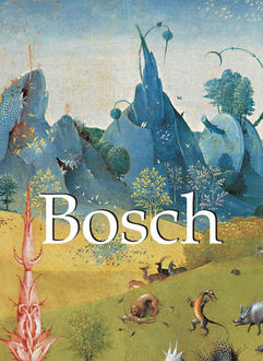 Bosch, Virginia Pitts Rembert