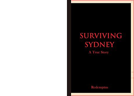 Surviving Sydney, Redemptus