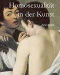 Homosexualität in der Kunst, James Smalls