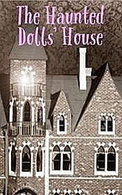 The Haunted Dolls' House, Bill Bowler