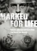 Marked for Life, Den Kongelige Livgarde, Jan Grarup