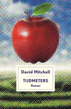 Tijdmeters, David Mitchell
