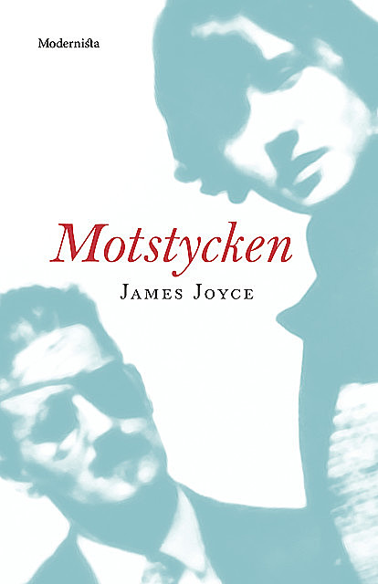 Motstycken, James Joyce