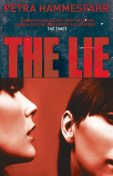 The Lie, Petra Hammesfahr
