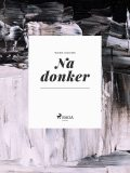Na donker, Wilkie Collins