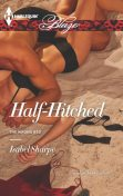 Half-Hitched, Isabel Sharpe