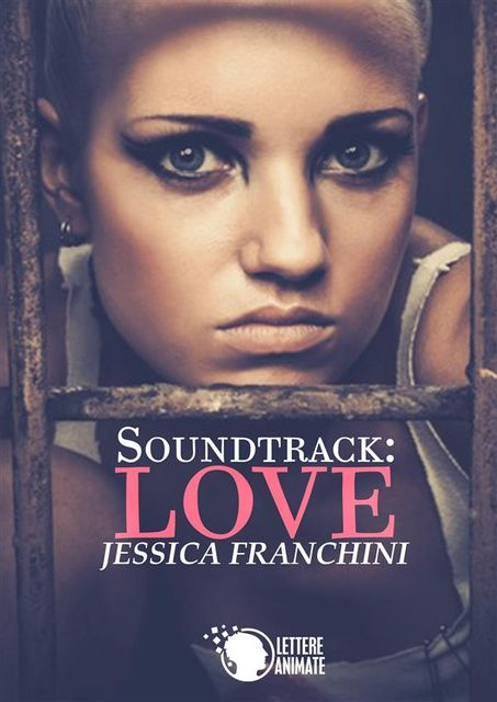 Soundtrack: Love, Jessica Franchini