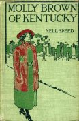 Molly Brown of Kentucky, Nell Speed
