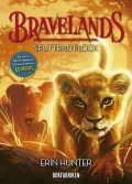 Bravelands 1 – Splittrad flock, Erin Hunter