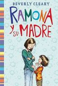 Ramona y su madre, Beverly Cleary