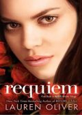 Requiem (No Oficial), Lauren Oliver