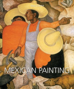 Mexican Painting, Jean Charlot
