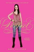 Pretty Little Liars 3 - Perfect, Sara Shepard