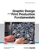 Graphic Design and Print Production Fundamentals, British Columbia Institute of Technology, Graphic Communications Open Textbook Collective