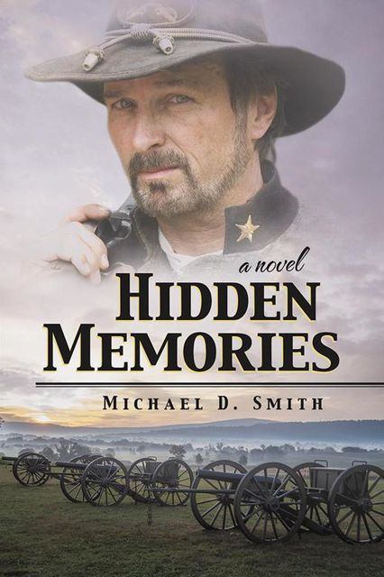 Hidden Memories, Smith Michael