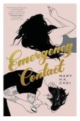 Emergency Contact, Mary H.K. Choi