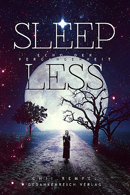 Sleepless, Chii Rempel