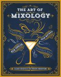 The Art of Mixology, Love Food Editors
